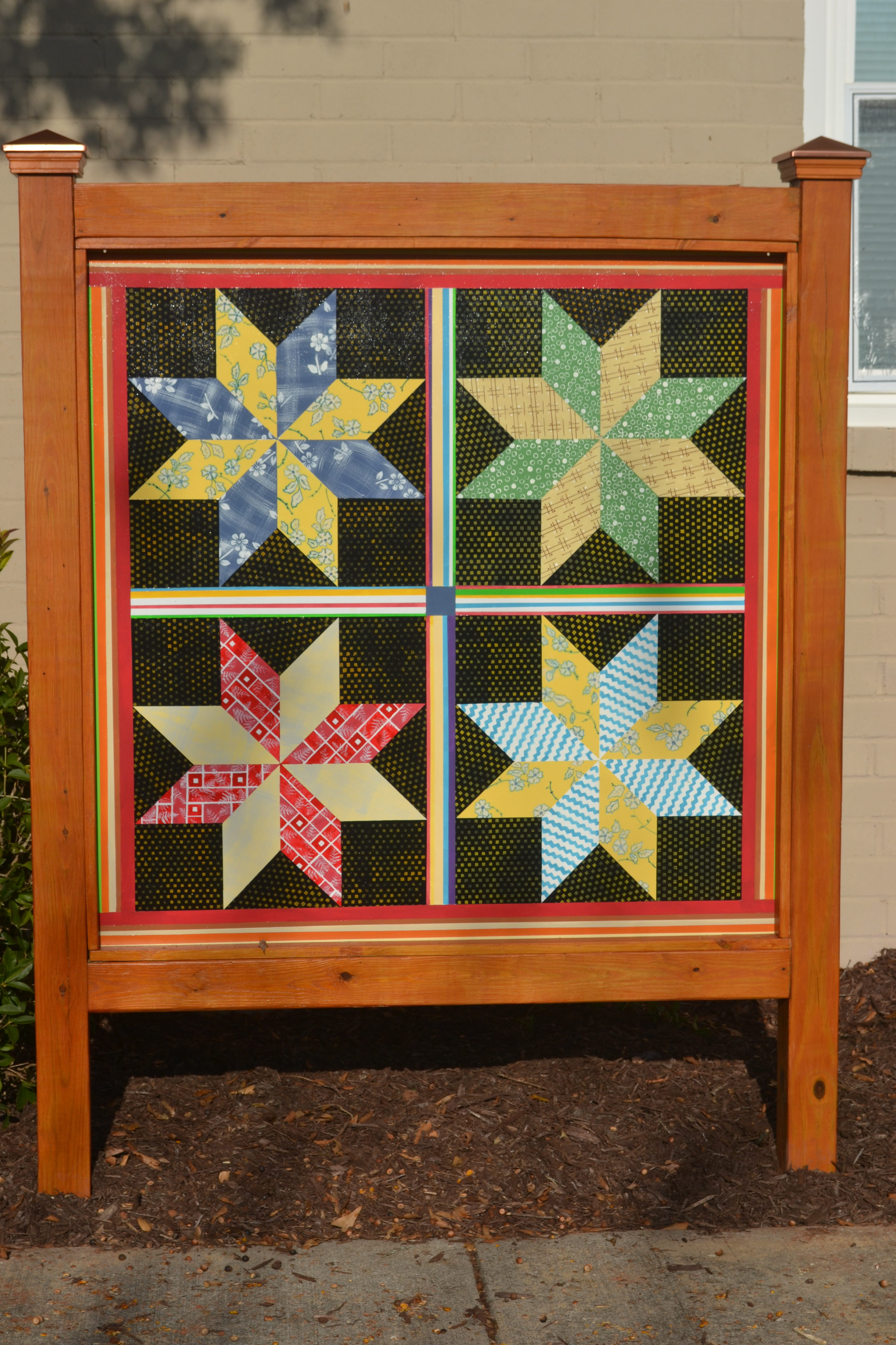 smith program img show b and marie august tell quilts rose quilt hofquiltguild