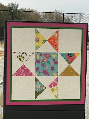Antiques Quilts Disciplined Antique Victorian Hand Stitched Crazy Quilt Table Mat Butterfly Center 100% High Quality Materials